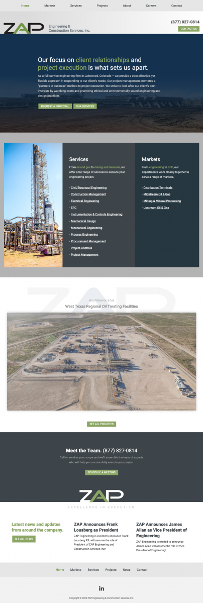 construction-manufacturing-mining-website-design-oil-and-gas