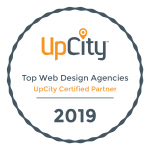 top denver design agency 2019