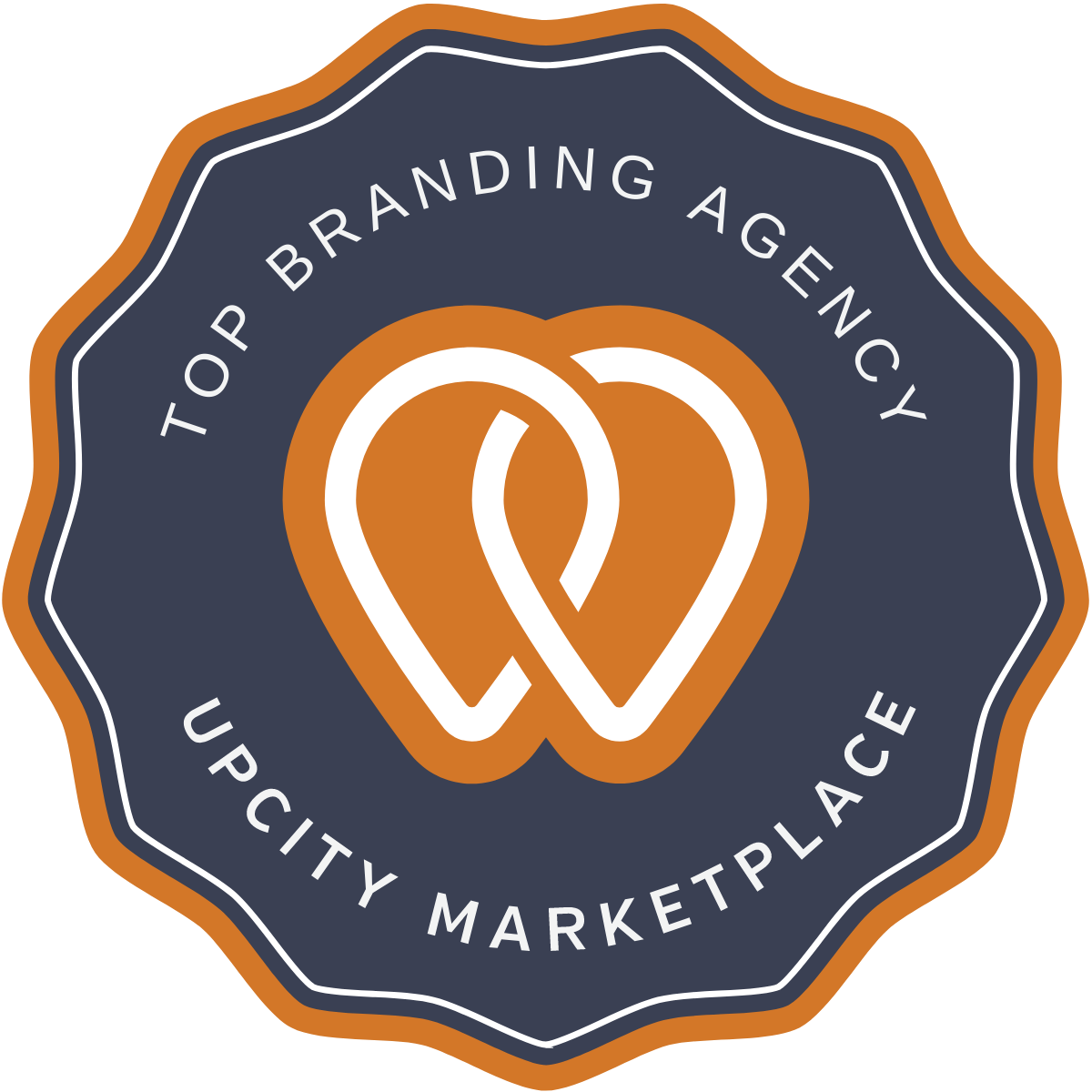 Highly Recommended Branding Agency in Arvada, CO