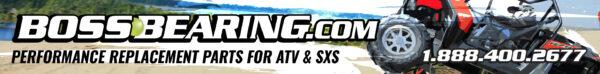 atv sxs graphic design
