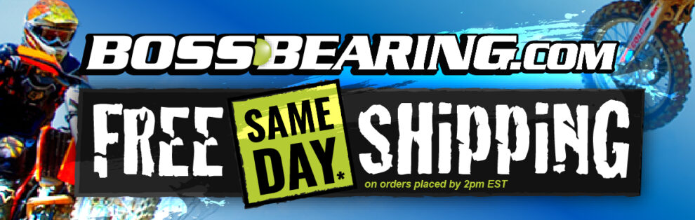 free shipping advertisement graphic design