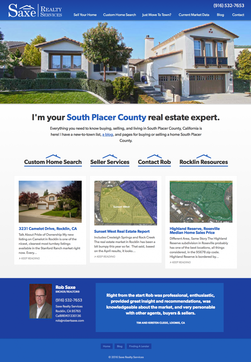real_estate_blog_design